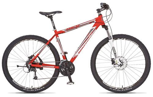 Велосипеды Rexbike