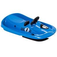 Hamax —анки управл¤емые Sno Formel голубые