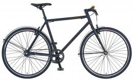 Prophete Велосипед с ременным приводом  Prophete 2-S
