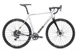 Велосипед шоссейный Fuji Jari 1.1