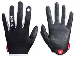 Hirzl Велоперчатки Hirzl GRIPPP Light FF black