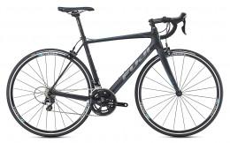 Велосипед шоссейный Fuji SL 3.3