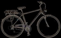 "Prophete Электровелосипед Prophete Alu-Rex 28"""