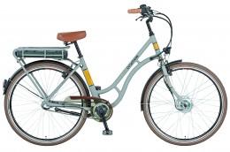 """Prophete Электровелосипед Prophete Navigator RETRO 28"""""""