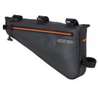 Ortlieb Велосипедная гермосумка на раму Frame-Pack 4 л
