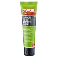 Weldtite Паста для карбоновых деталей TF2 Carbon Fibre Gripper Paste 50 г