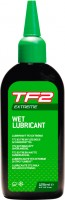 Weldtite Смазка для влажной погоды TF2 Extreme Wet Lubricant 125 мл