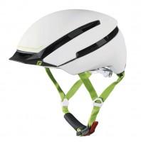 Велошлем Cratoni C-LOOM белый