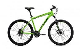 """Велосипед горный Fuji Nevada 27,5"""" 1.6"""