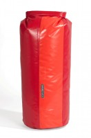 Ortlieb Драйбэг Dry Bag PD350 cranberry signal 35 л