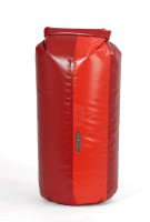 Ortlieb Драйбэг Dry Bag PD350 cranberry signal 59 л