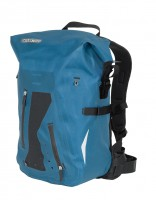 Ortlieb Герморюкзак Packman Pro Two steel blue 25 л