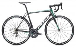 Велосипед шоссейный Fuji SL Team Replica