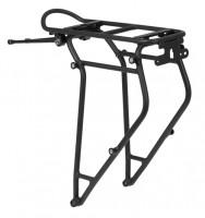 Ortlieb Велобагажник задний Rack Three