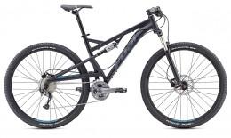 """Велосипед горный Fuji Outland 29"""" 1.3"""