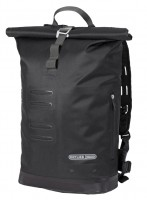 Ortlieb Герморюкзак городской Commuter-Daypack City black