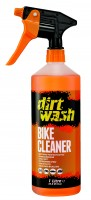 Weldtite Спрей для чистки велосипедов Dirtwash Bike Cleaner 1 л
