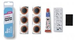 Weldtite Велоаптечка Airtite Puncture Repair Kit