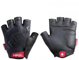 Велосипедные перчатки Hirzl GRIPPP Tour SF 2.0 black