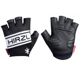 Hirzl Велоперчатки Hirzl GRIPPP Comfort SF black