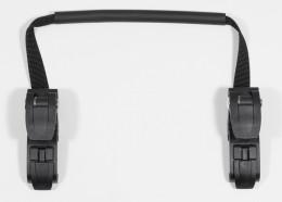 Ortlieb Крючки QL2.1 для сумок