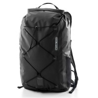Ortlieb Герморюкзак Light-Pack Two black 25 л