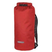 Ortlieb Гермомешок-рюкзак X-Plorer Red 59 л