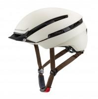 Велошлем Cratoni C-LOOM кремовый