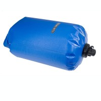 Ortlieb Мешок для воды Water-Sack Blue 10л