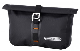 Ortlieb Гермосумка на руль Accessory Pack black matt