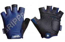Hirzl Велосипедные перчатки Hirzl GRIPPP Tour SF 2.0 navy/black