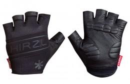 Hirzl Велоперчатки Hirzl GRIPPP Comfort SF all black