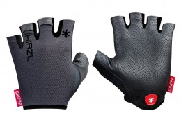 Hirzl Велоперчатки Hirzl GRIPPP Light SF all black