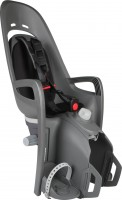 Велокресло детское HAMAX Zenith Relax на багажник