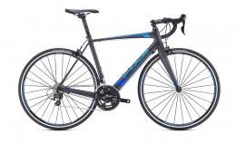 Велосипед шоссейный Fuji Altamira 53 см M/L 1.3