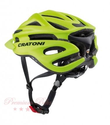 Cratoni Велошлем Cratoni Pacer