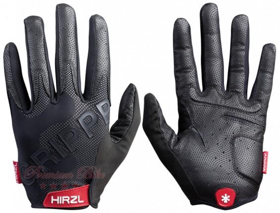 Hirzl Велосипедные перчатки Hirzl GRIPPP Tour FF 2.0