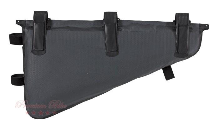 Ortlieb Велосипедная гермосумка на раму Frame-Pack 6 л