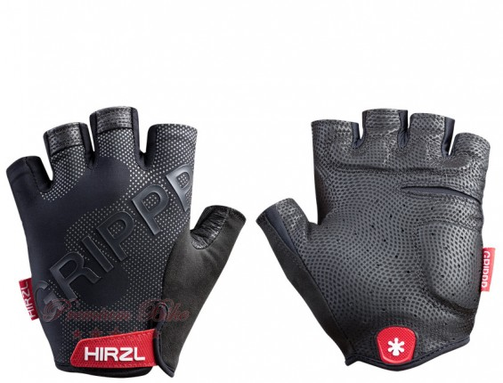 Hirzl Велосипедные перчатки Hirzl GRIPPP Tour SF 2.0