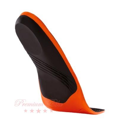 Enertor Стельки анатомические PERFORMANCE для спортивной обуви