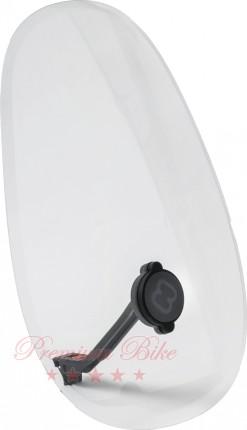 Hamax Ветровое стекло для велокресла Hamax Observer