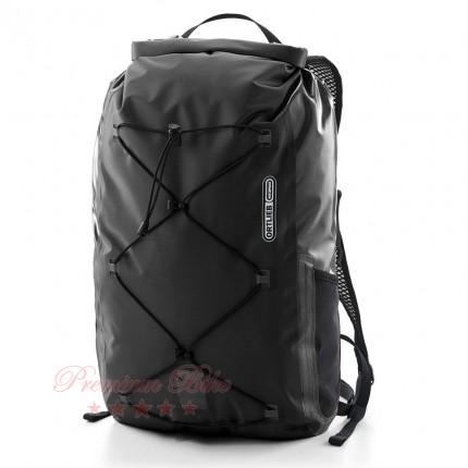 Ortlieb Герморюкзак Light-Pack Two black 25 л