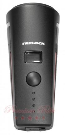 Trelock Велофара передняя светодиодная LS 600 I-GO VECTOR