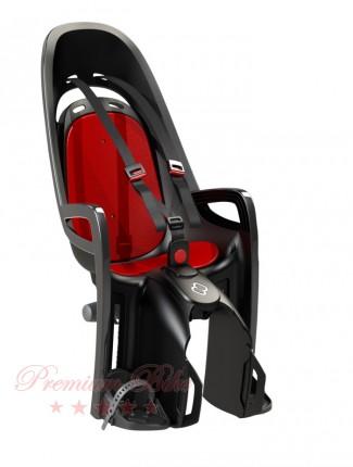 Hamax Велокресло детское HAMAX Zenith на багажник