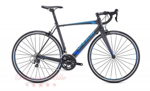 FUJI Bikes Велосипед шоссейный Fuji Altamira 53 см M/L 1.3